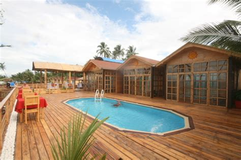 Cottages In Goa by List Of 3 Cottages In Goa Book Your Stay And Save Up
