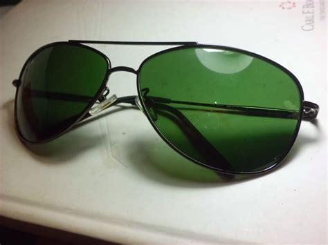 Harga Kacamata Chanel Ori harga kacamata rayban casual ori louisiana brigade