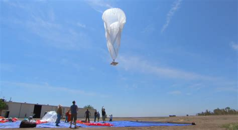 google images balloons a guide to google s project loon gsm nation bloggsm