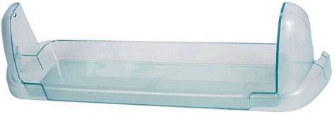 Butter Shelf by Electrolux Er Refrigerator Door Butter Shelf Blue Fhp