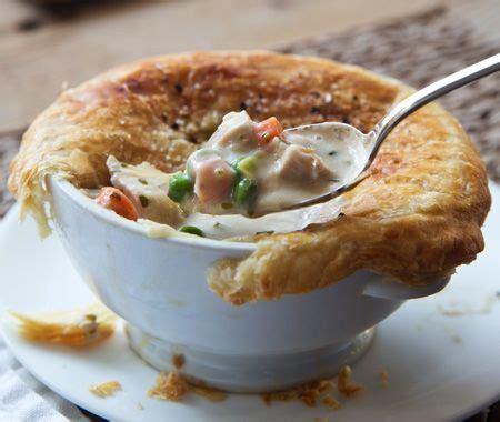 ina garten one pot meals pinterest the world s catalog of ideas