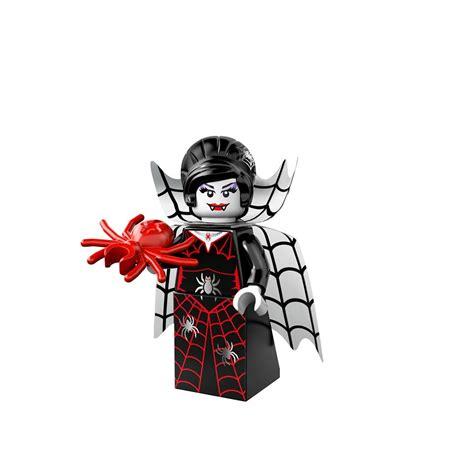 Lego Collectable Minifigures Series 14 Gargoyle New Misp lego series 14 minifigures to hit stores in september 171 pop critica pop critica