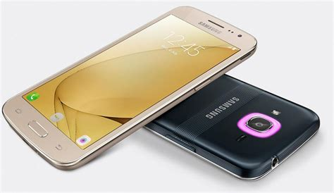 Hardcase Go Samsung J2 Channel samsung galaxy j2 2016 launched in india at rs 9 750 report
