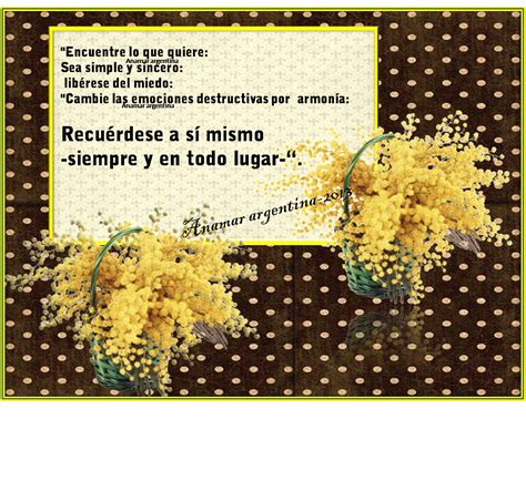 imagenes positivas y optimistas imagenes con frases motivadoras anamar argentina 2013