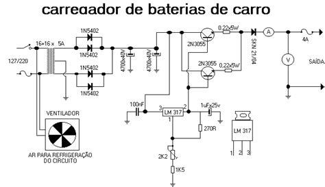Kit Regulator Ac Dc 12v Ke Dc 9v Converter co el 233 trico carregador de baterias de carro