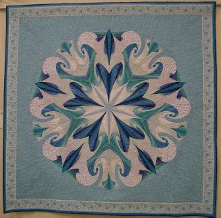 quilt pattern northern star quilted artistry northern star quilt show a world of