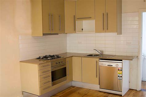 small kitchen counter ls kitchen ideas for small kitchens cabinets ppi blog