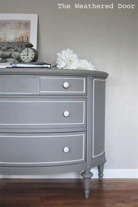white 6 drawer dresser big lots furniture modern skinny dresser for contemporary bedroom