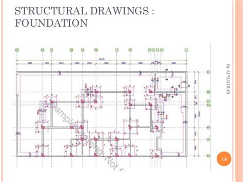 structural design of house structural plans for my house home design and style