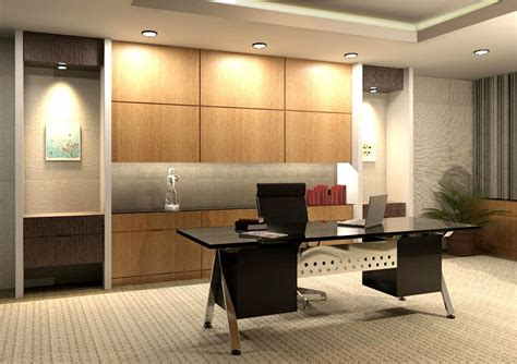 Office Room Design by Interior Design Ideas For Office 2011 Design Ideas Pictures