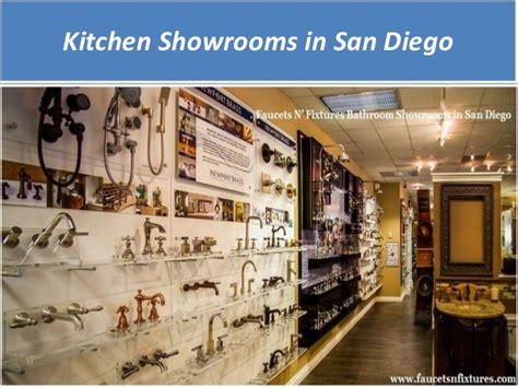 kitchen sinks san diego faucets n fixtures kitchen showrooms in san diego
