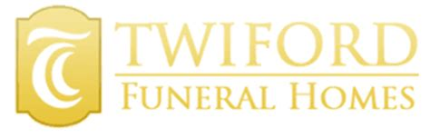 twiford funeral homes elizabeth city nc