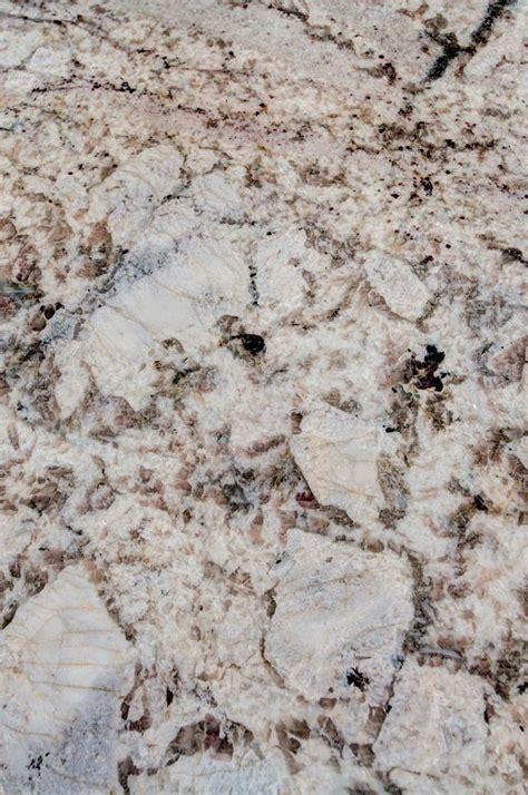 Granite Countertops Colorado Springs by See Our Granite Slabs For Colorado Springs Co Countertops