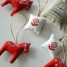 swedish christmas decorations to make 1000 images about scandinavian style on swedish danishes and prune cake