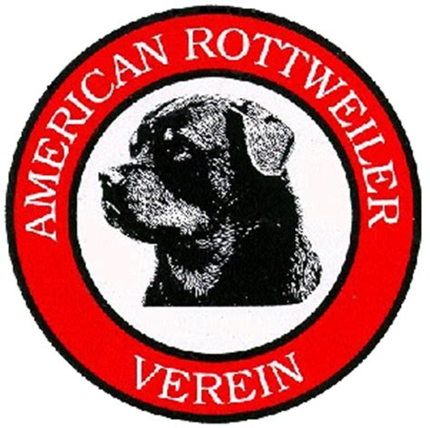 rottweiler health foundation vom hochklasse rottweilers contact german rottweilers california usa