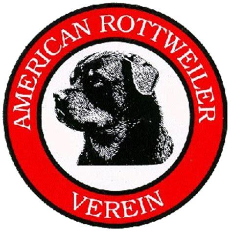 golden state rottweiler club links gemstonerottweilers