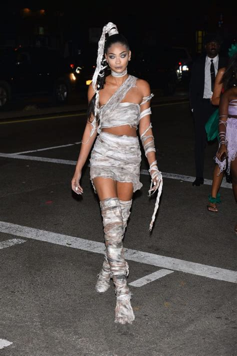 celebrity halloween costumes mummy halloween costume ideas to inspire you this october