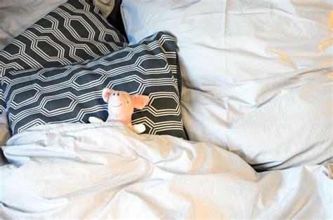 matratze yumi besser schlafen mit yumi matratzen concord