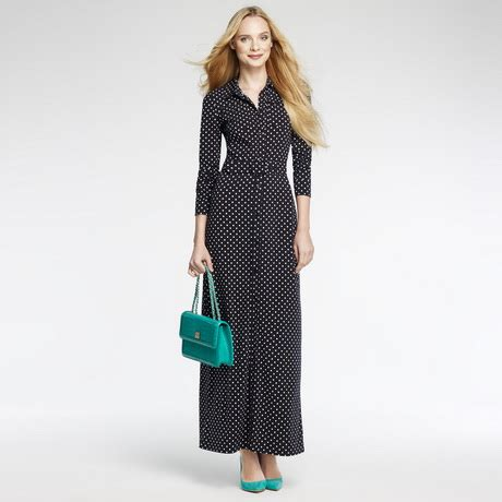 dressing for over 50 party dresses for women over 50