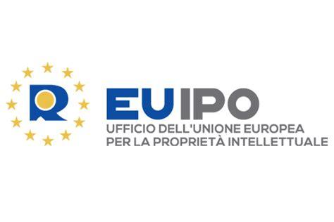 ufficio europeo brevetti e marchi dal marchio comunitario al marchio dell unione europa