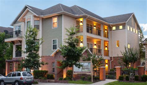 2 bedroom apartments gainesville fl ashton lane luxury 2 bedroom 2 bathroom apartment in