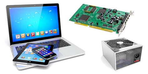 hot  releases  electronics  amazon whats   pc
