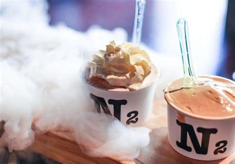 azoto liquido cucina 171 gelato all azoto persi 10 anni 187