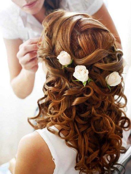 Friseur Schneeberg Hochzeitsfrisuren Lange Haare Bildergalerie Pinterest