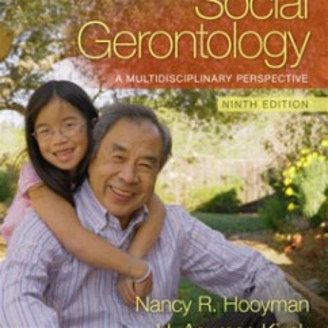 Accounting For Decision And 9e Zimmerman test bank for social gerontology a multidisciplinary