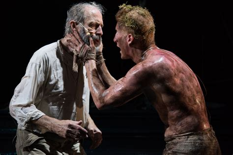 common themes in hamlet and king lear king lear reigns and rains on boston common the artery