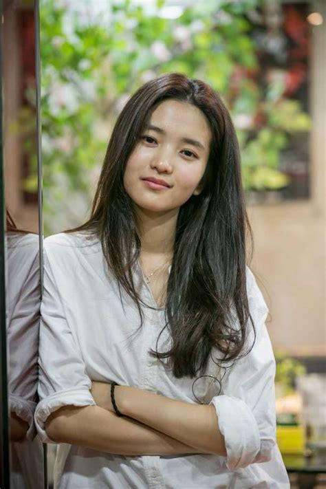film korea hot short korean historical drama a fever dream on film times union