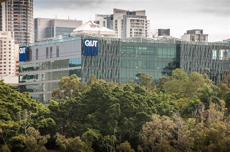 Qut Mba Fees by Qut Our
