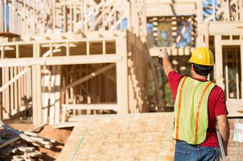 loan to build a house 5 mortgage tips if you re building instead of buying smartasset com