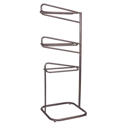 3 Tier Saddle Rack by 3 Tier Saddle Rack Hammer Fin