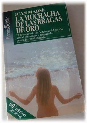 libro daniela astor y la 120 best images about daniela astor y la caja negra on