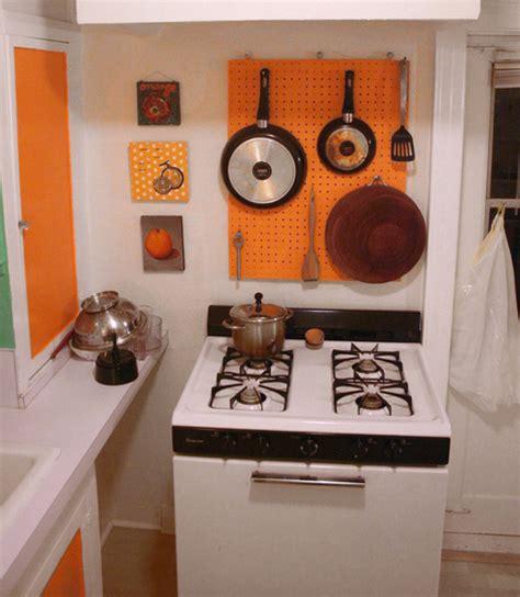 diy craft kitchen pegboard pot holder dear handmade