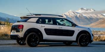 citroen c4 cactus specs 2017 2018 best cars reviews