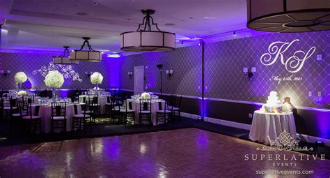 Wedding Lighting Rental by Rent Event Lighting Free Nationwide Shipping Next Day
