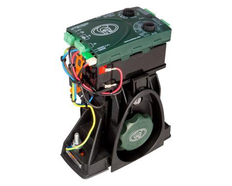 centurion d5 gate motor manual impremedia net