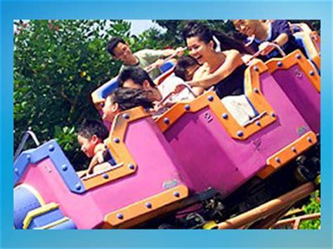escape theme park singapore city 360 escape theme park freizeitpark in singapore parkscout de