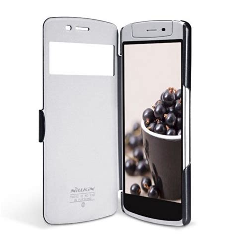 Hp Oppo N1 1 best oppo n1 mini cases
