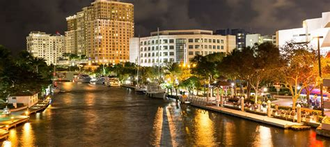 boat tour fort lauderdale fort lauderdale intercoastal cruises waterway boat tours