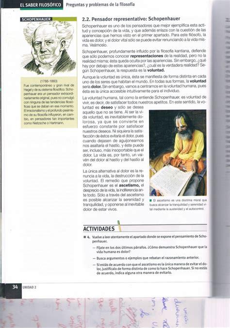 preguntas cientificas de la filosofia tema 2 problemas y preguntas de la filosof 237 a