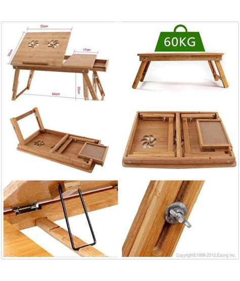portable study table portable study desk hostgarcia