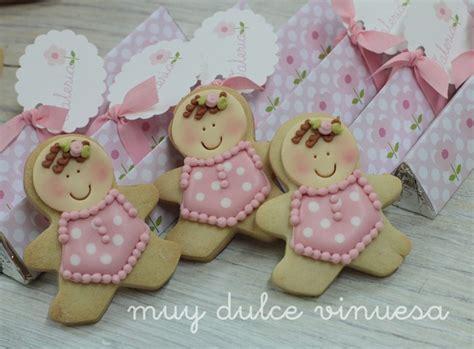 Cupcakes De Bautismo En Pinterets Decoraci 243 N De Cupcakes Para Bautizo by Imprimibles Etiquetas Para Bautizo Galletas Y Dulces Imprimibles Etiquetas Para Bautizo Galletas