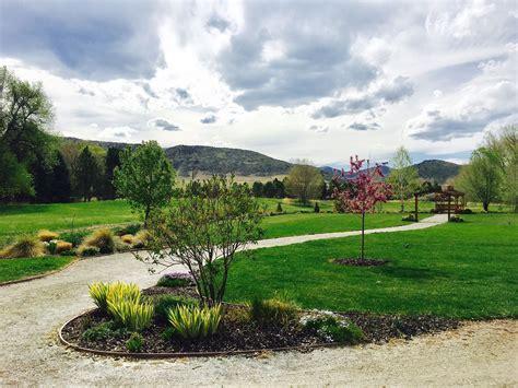 Directions To Denver Botanic Gardens Chatfield Botanic Gardens Colorado Garden Ftempo