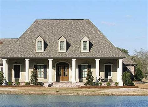acadian house designs plan 56364sm 3 bedroom acadian home plan acadian house plans bonus rooms and half