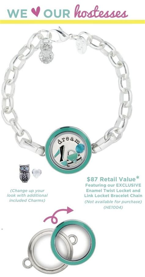 Origami Owl Hostess - 1000 images about origami owl hostess exclusives on