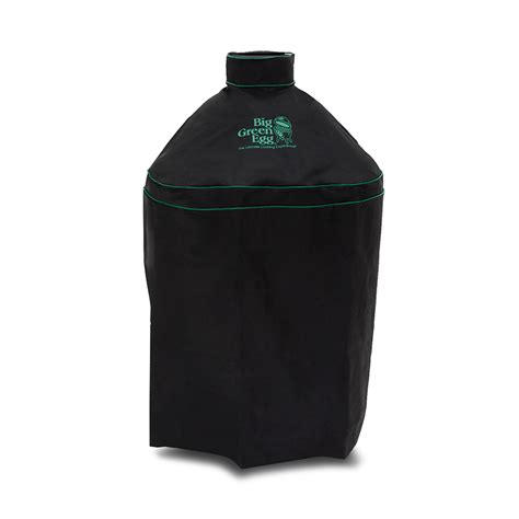 Large Covers Nest Covers Big Green Egg