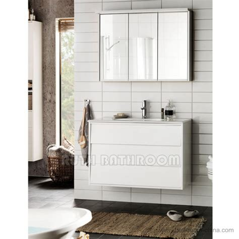mirrored bathroom vanity cabinet china manufacturer exporter bathroom vanities bathroom